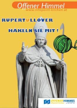 Rupertullover